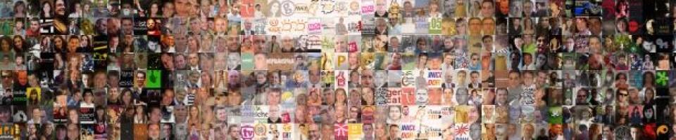 El Blog de Mayte Vañó Sempere - Social Media al alcance de tod@s