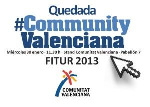 #communityvalenciana