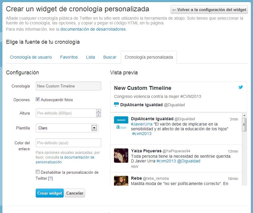 Crear_wiget_custom_timeline