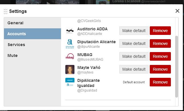 cuenta_default_@digualdad