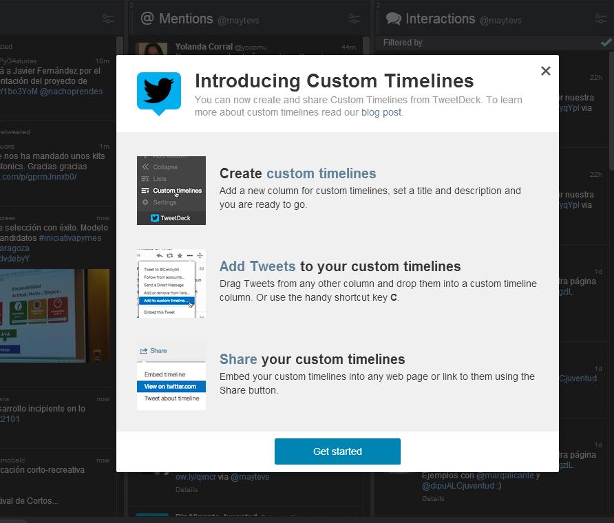 custom_timeline_@maytevs