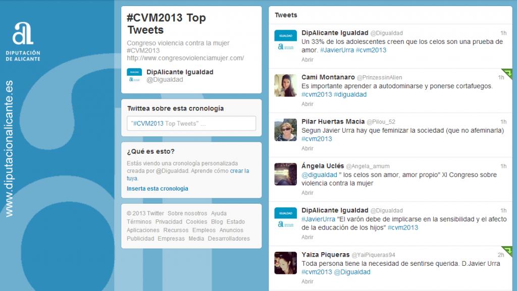 custom_timeline_#CVM2013_