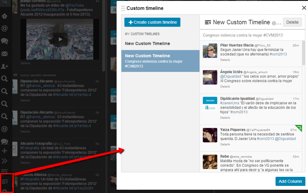 custom_timeline_en_barra_TweetDeck