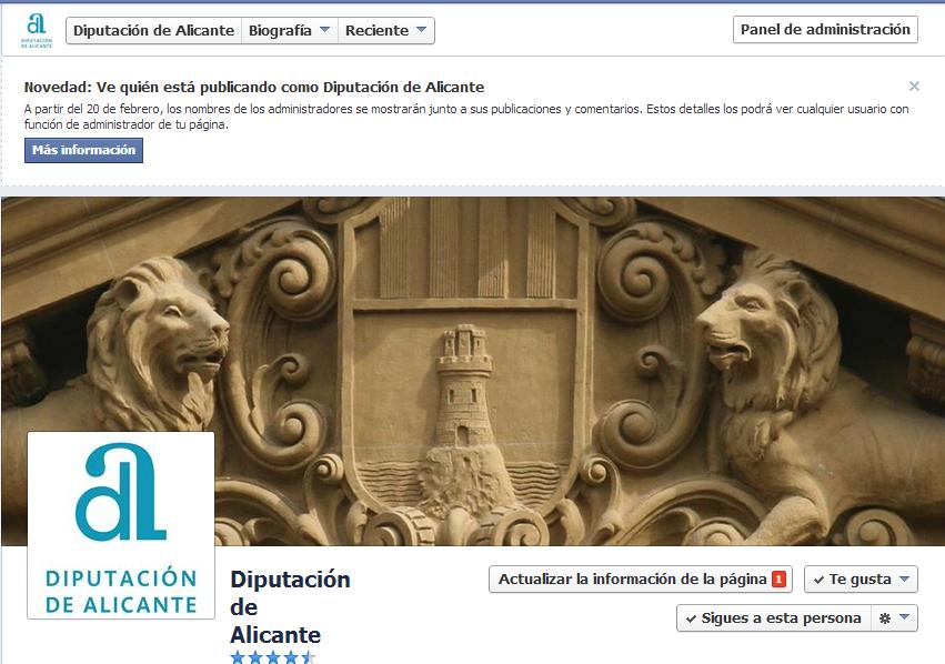 Quien_está_publicando_como_Diputación_de_Alicante