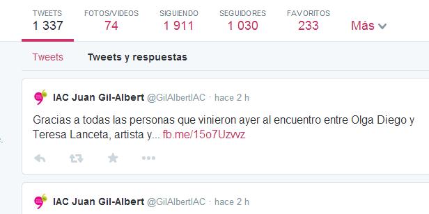 Tweets_y_respuestas_nuevo_perfil_Twitter