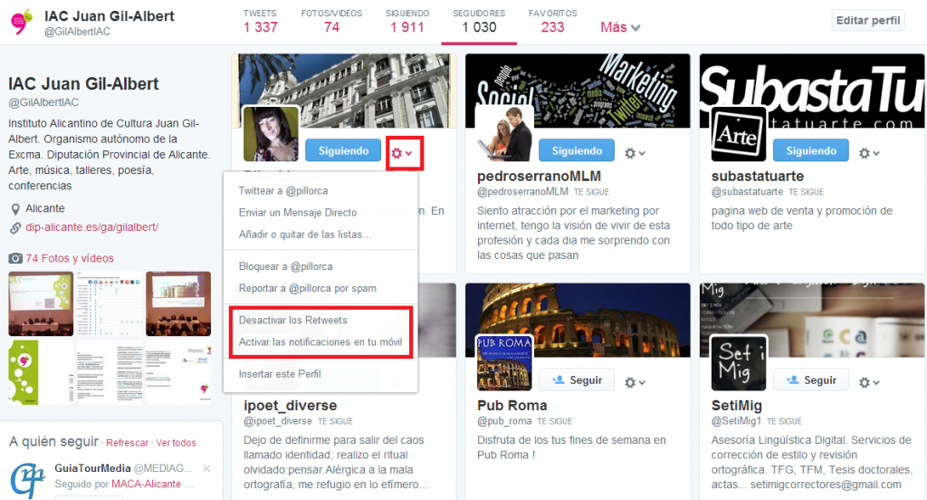 seguidores_nuevo_perfil_Twitter