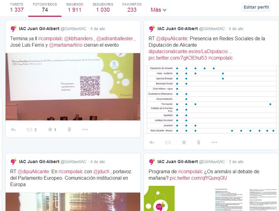 visualizacion_fotos_nuevo_twitter