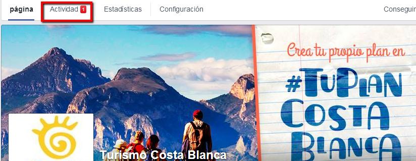 Mensajes_en_nuevas_páginas_Facebook
