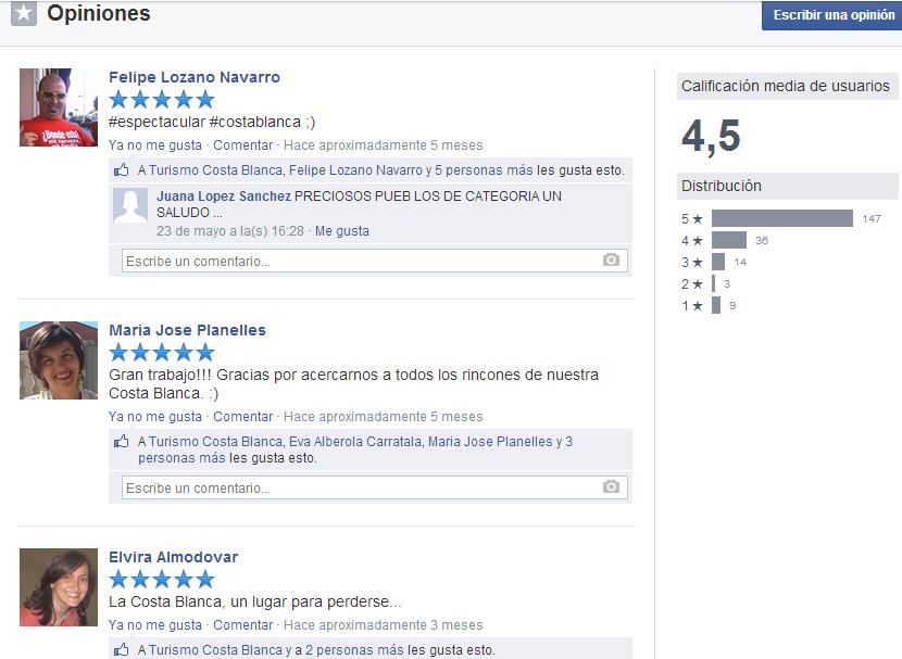 Opiniones_en_nuesva_pagina_facebook