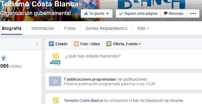 Publicaciones_programadas_en_muro_nueva_pagina_facebook