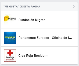 me_gusta_de_esta_pagina_facebook