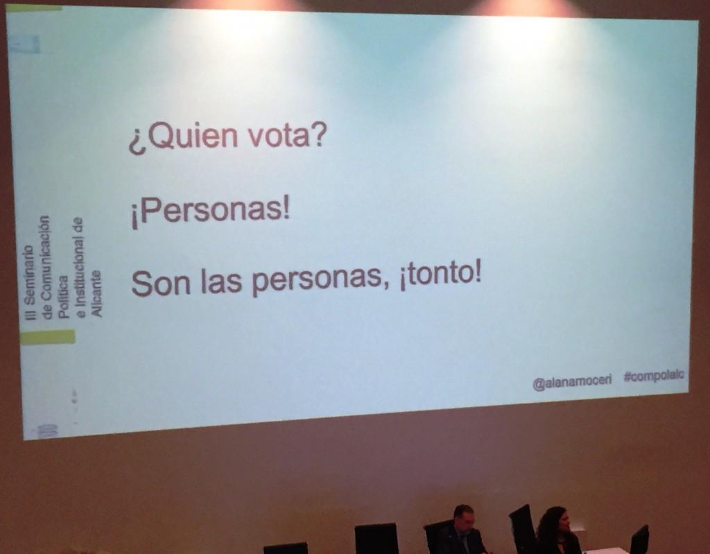compolalc ponencia Alana Moceri