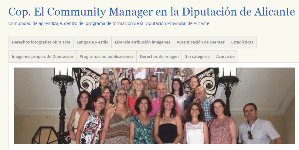 Blog_cop_community_managers_diputacion_Alicante
