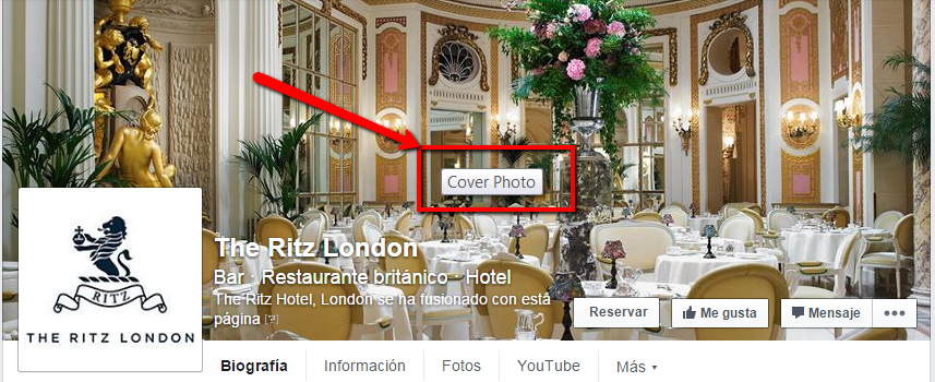 Cover_Photo_Facebook_Ritz-London