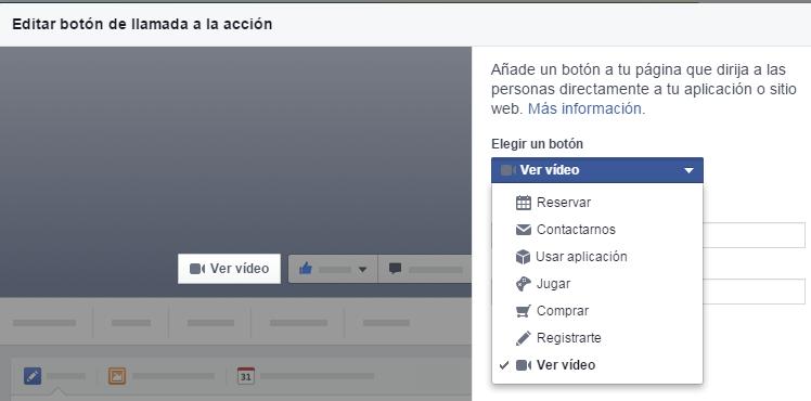 Editar_llamada_a_la_accion_portada_Facebook