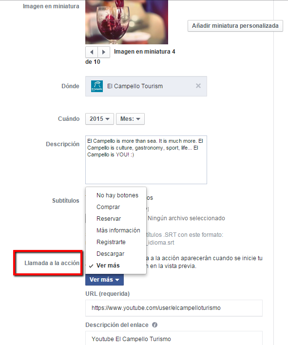 Llamada_a_la_accion_videos_Facebook_