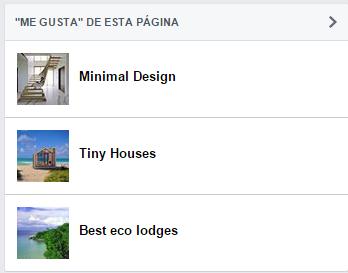 Me_gusta_destacados_VIVOODhotels