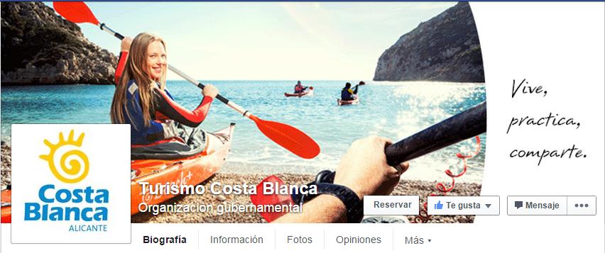 Turismo_Costa_Blanca_llamada_a_la_accion_RESERVAR_Facebook