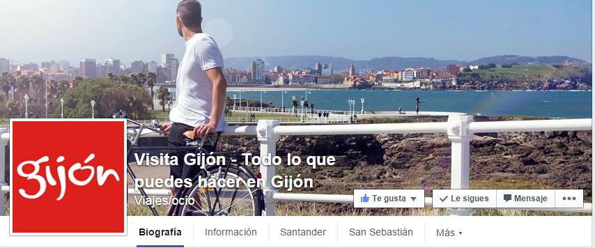 Visita_Gijon_carece_de_llamada_a_la_accion en Facebook