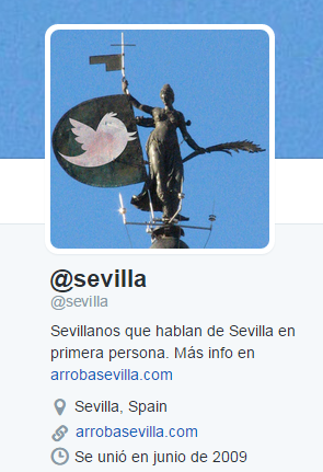 @sevilla_en_Twitter