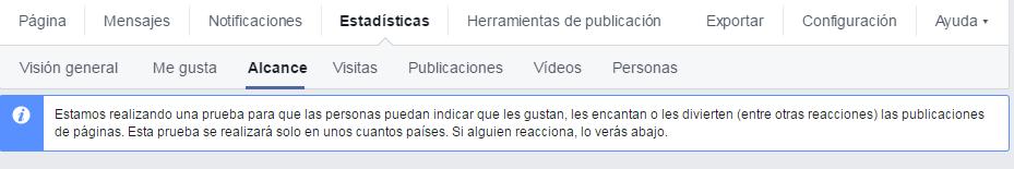 Aviso_cambios_Facebook_reacciones
