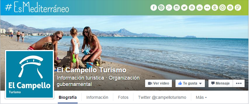 El-Campello_Turismo_Facebook