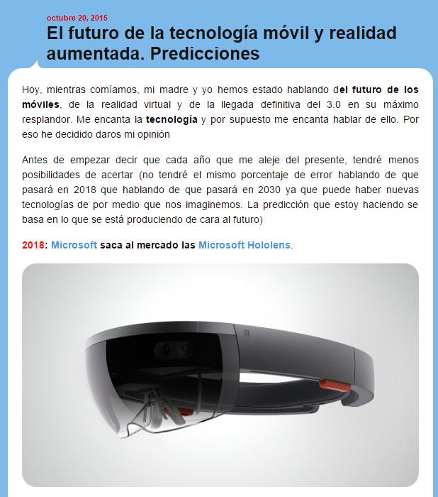 El_futuro_de_la_tecnología_movil_El_Diario_de_Leonidas