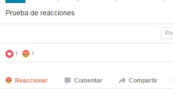 Prueba_de_reacciones_en_Facebook