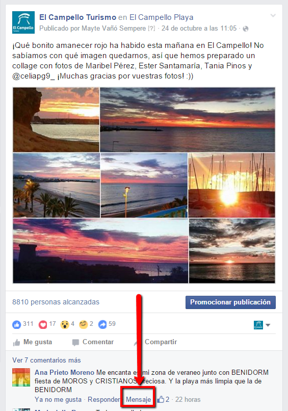 Responder_con_Mensaje_directo_a_un_comentario_en_Facebook