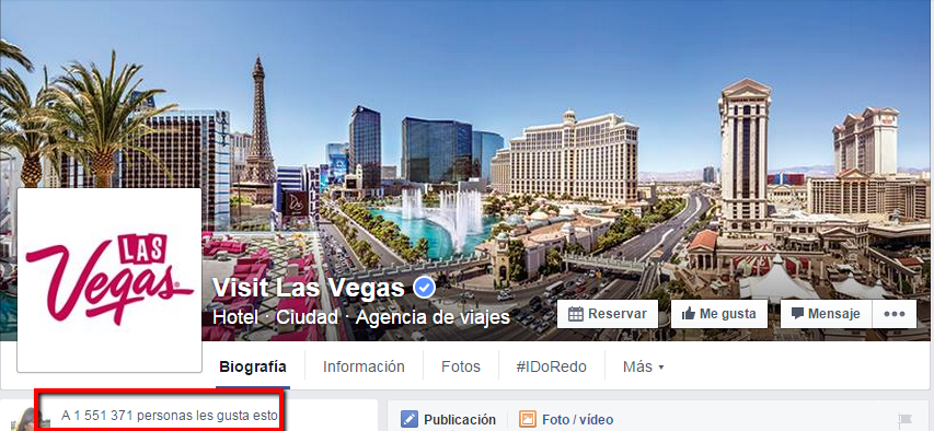Visit_Las_Vegas-Facebook