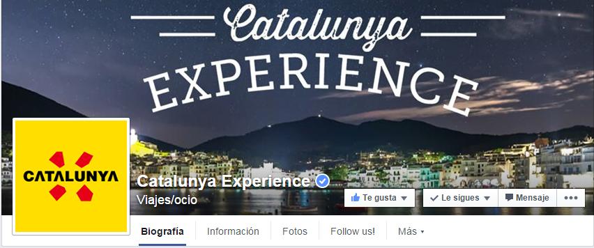 catalunya_experience
