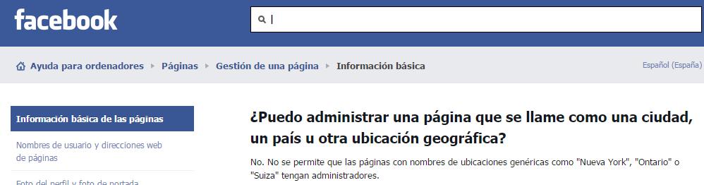 facebook_prohibe_nombres_ubicaciones_genericas