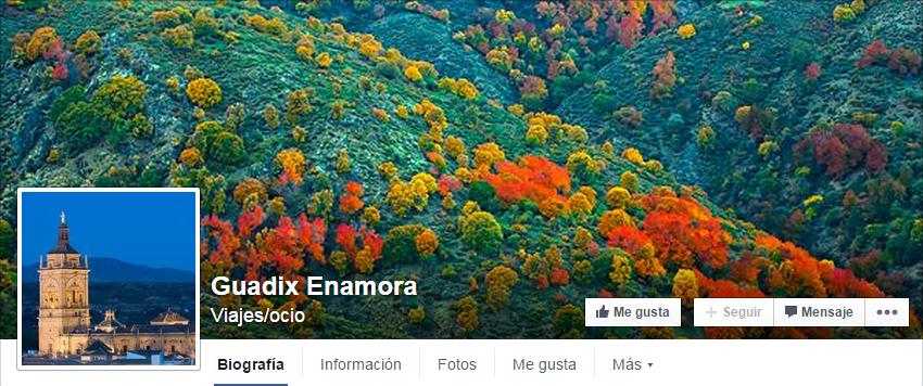 guadix_enamora_maytevs