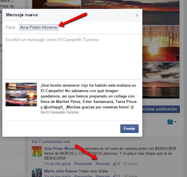 mensaje_directo_como_respuesta_a_un_comentario_en_Facebook