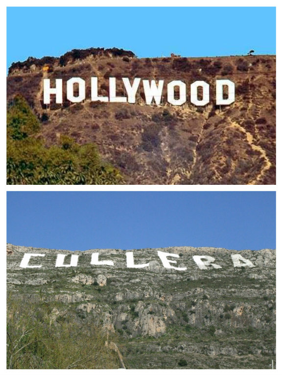 nombre_destino_turístico_cullera_hollywood