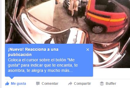 reacciona_a_una_publicacion