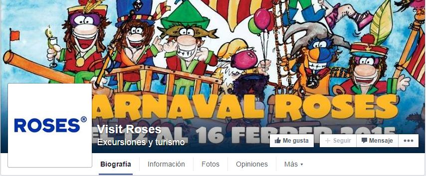 visitroses_Facebook_turisme-roses