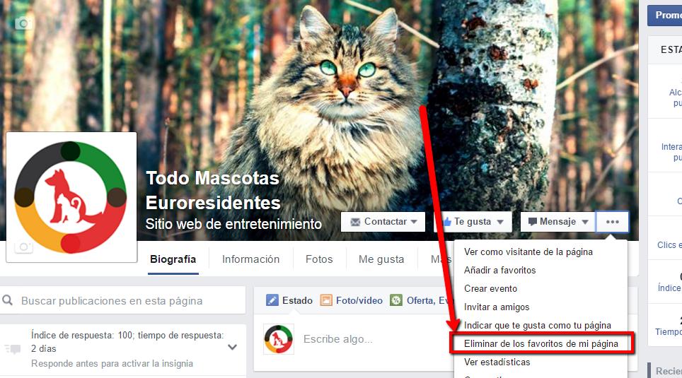 No_me_gusta_desde_página_facebook