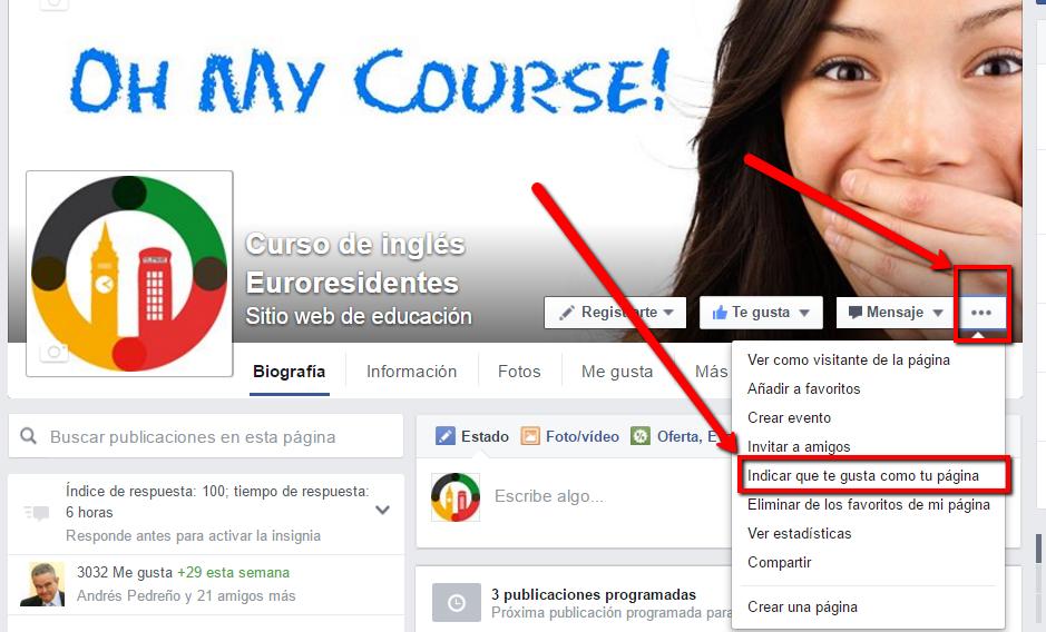 indicar_me_gusta_una_pagina_desde_mi_pagina