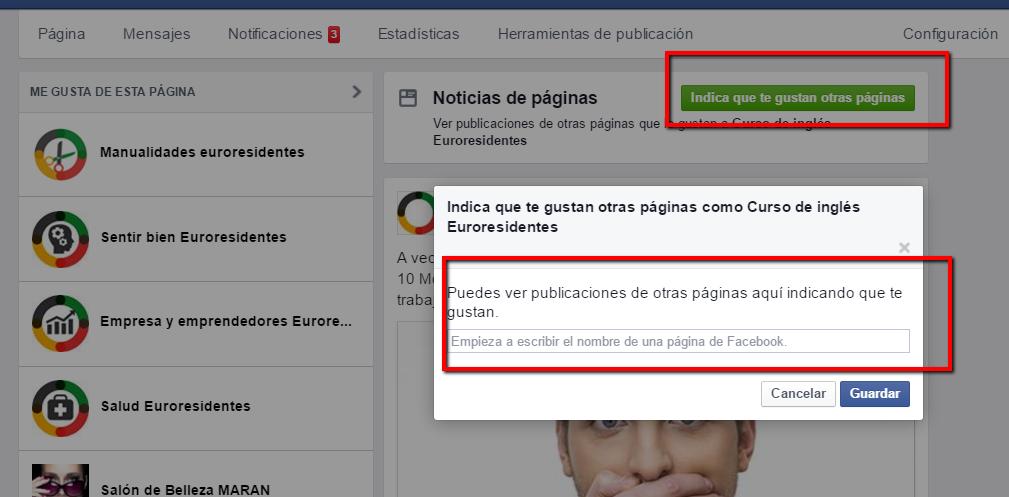 me_gusta_paginas_desde_pagina_facebook