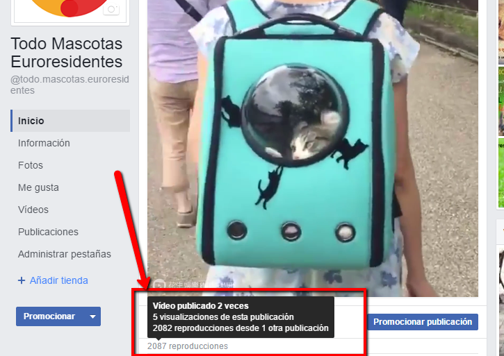 Reproducciones_video_sumadas_en_video_compartido_Facebook