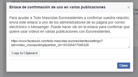 enlace_de_confirmacion_uso_varias_publicaciones_Facebook