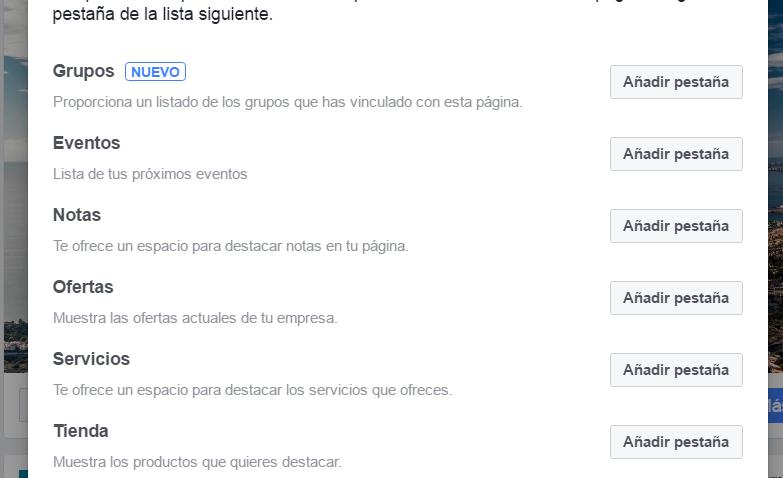 Añadir_pestañas_a_pagina_Facebook