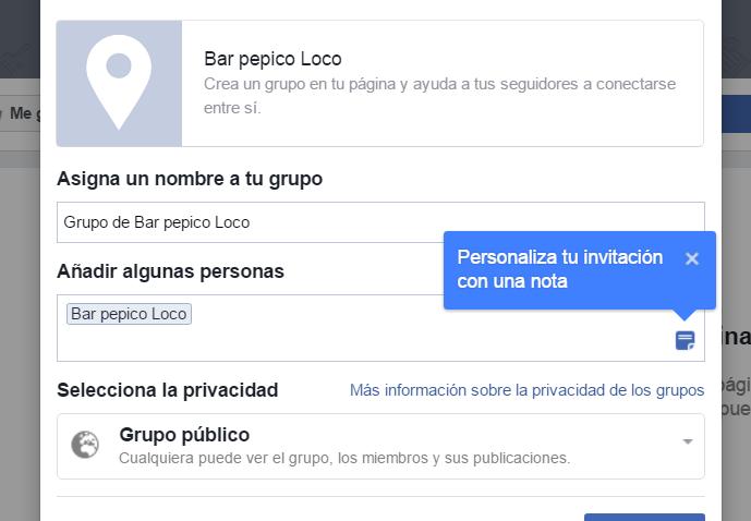 Crear_nuevo_grupo_desde_pagina_en_Facebook