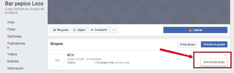 Desvincular_pagina_de_grupo_Facebook
