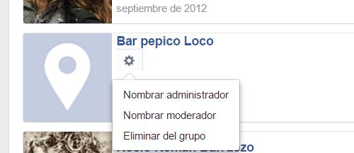 Eliminar_del_grupo_Facebook_a_una_pagina