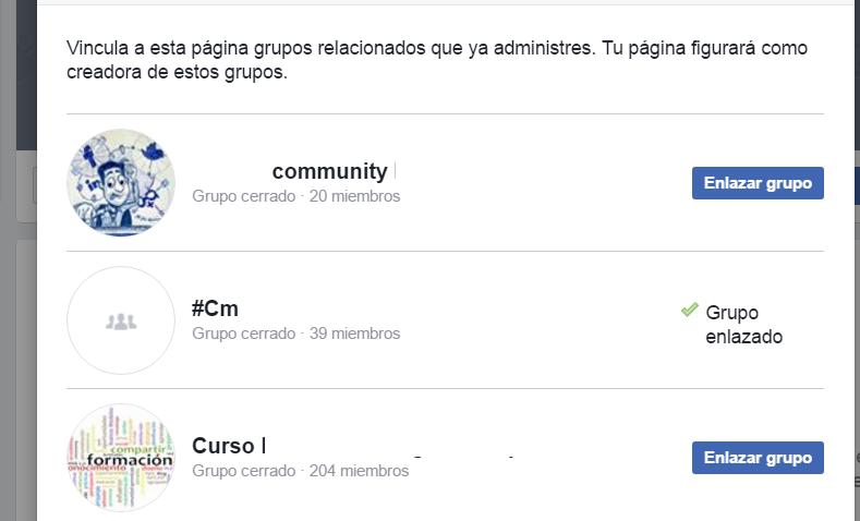 Enlazar_grupo_con_pagina_Facebook