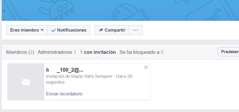 Invitacion_nuevo_miembro_grupo_desde_el_perfil_Facebook