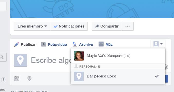 Publicar_como_página_o_como_perfil_en_grupos_de_Facebok