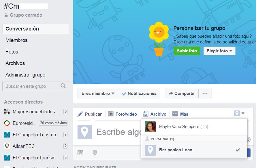pagina_sigue_vinculada_al_grupo_aun_no_administrador